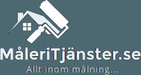 MåleriTjänster.se